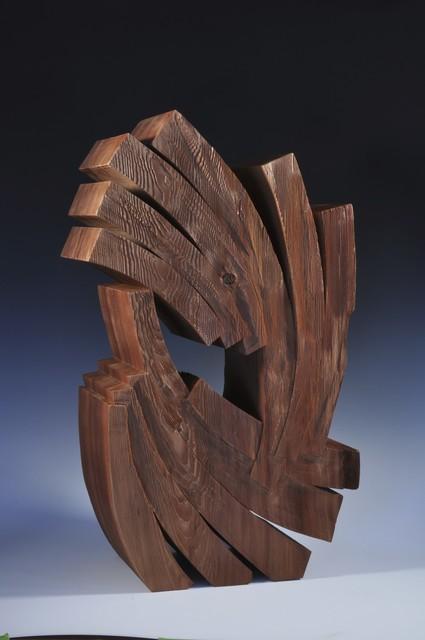 , '1289 Intertwined ,' , Greg Thompson Fine Art