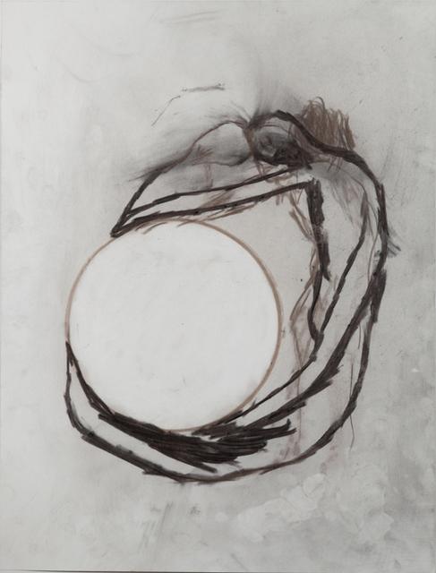 , 'Círculo IV,' 2012-2016, Ignacio Liprandi Arte Contemporáneo