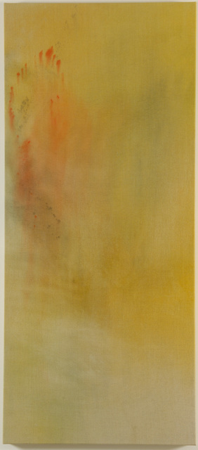 , 'Untitled,' Not dated, Jeanne Bucher Jaeger