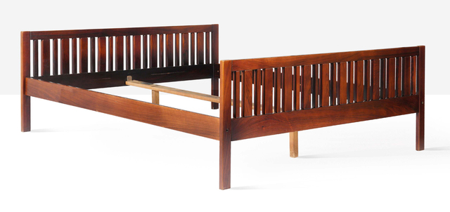 Ettore Sottsass, 'Daybed', 1965, Aguttes