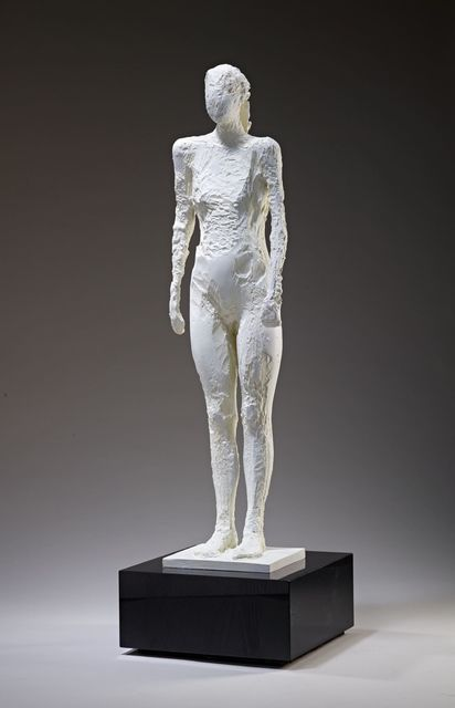 Manuel Neri, 'Catun No. 2', 1986, Yares Art