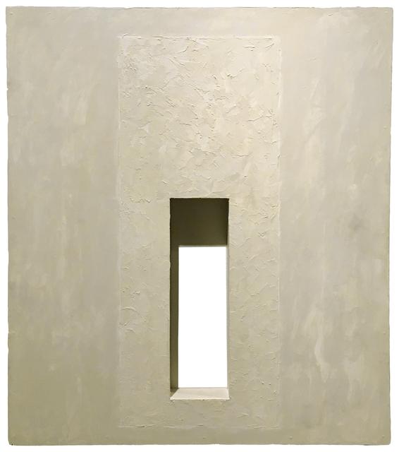 """, '""""Caolín"""" Portico,' 1993, Cecilia de Torres Ltd."""