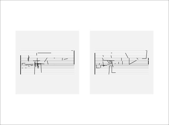 , 'P1682_1866,' 2014, Carroll / Fletcher