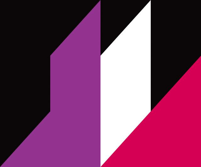 , 'Twin Purple,' , ArtStar