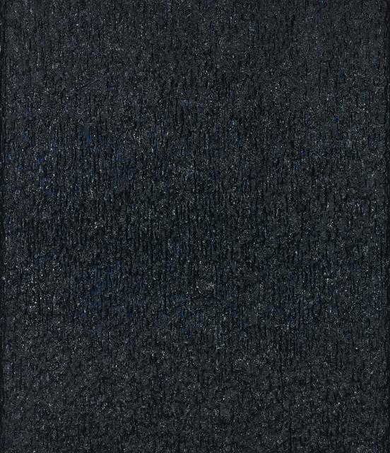 , 'Untitled,' , Whitestone Gallery