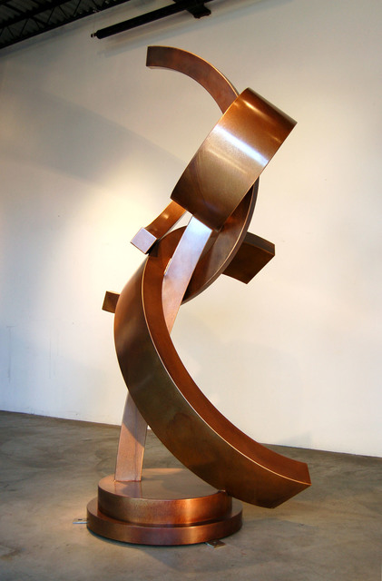 , 'Boon ,' 2008, Zane Bennett Contemporary Art