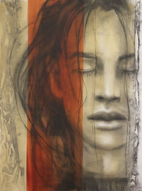 , 'Seasons,' 2016, Monarch Arredon Contemporary