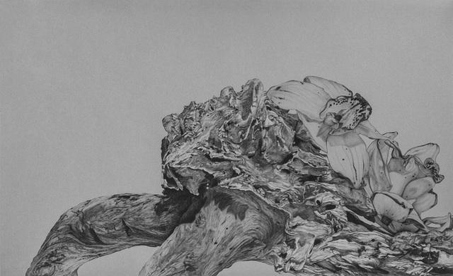 , 'innocence. 3,' , Art Porters