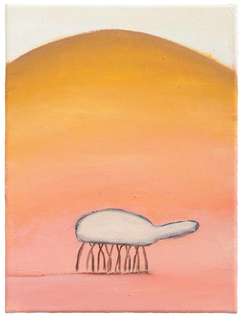 , 'heißer Feger,' 2015, fiebach, minninger