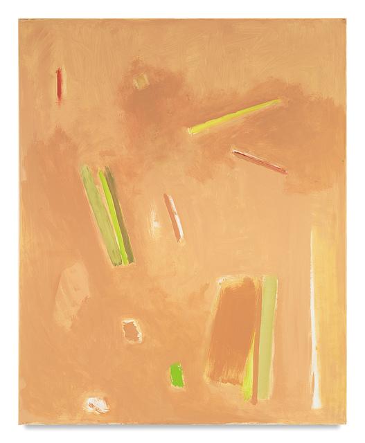 , 'Composicion,' 1998, Ameringer | McEnery | Yohe