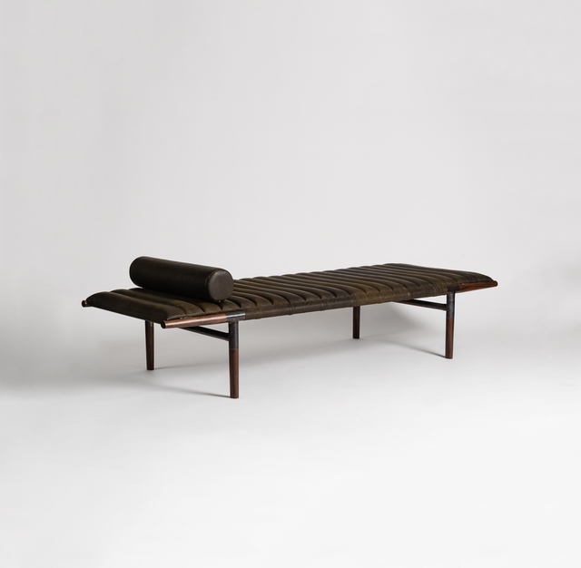 , 'Contemporary Daybed,' 2016, Maison Gerard