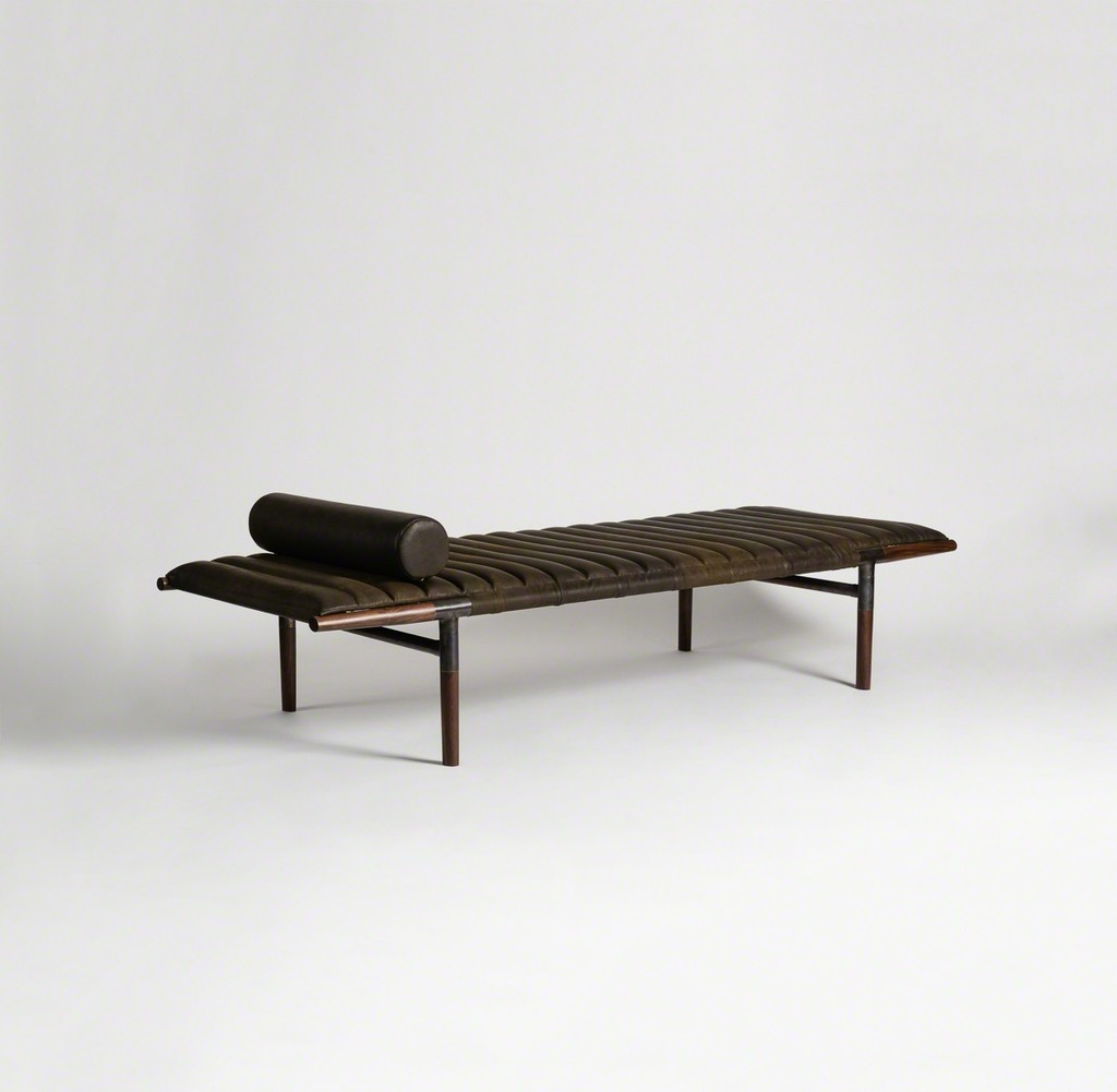 ben erickson 'contemporary daybed'  maison gerard. ben erickson  contemporary daybed ()  available for sale  artsy