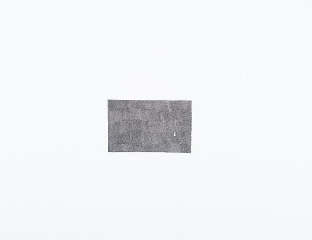 , 'Forming Spaces XVII,' 2014, Sabrina Amrani