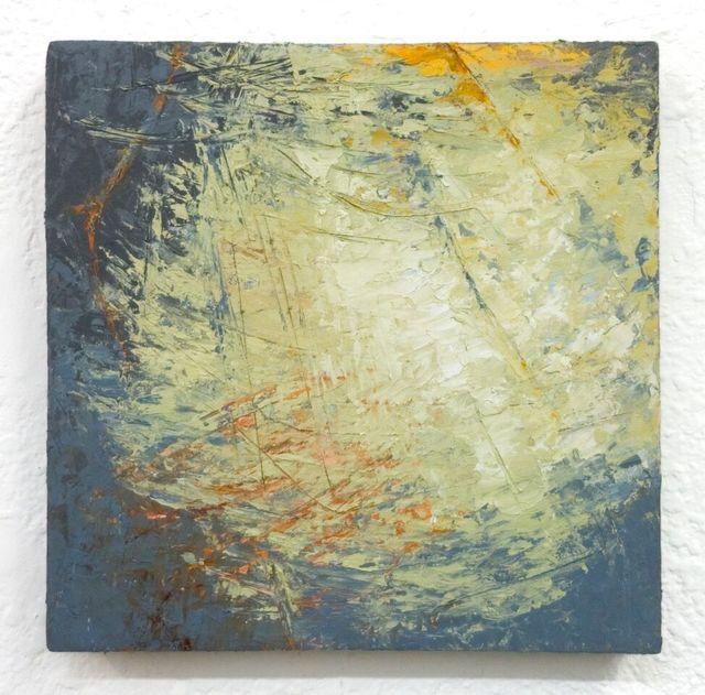 Bonny Leibowitz, 'Spin', 2017, Ro2 Art