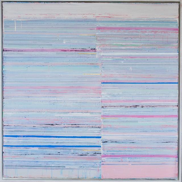 , 'No Eternal Reward,' 2018, Lyons Wier Gallery