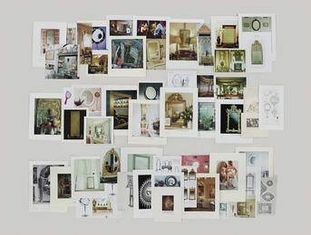 Folder: Mirrors