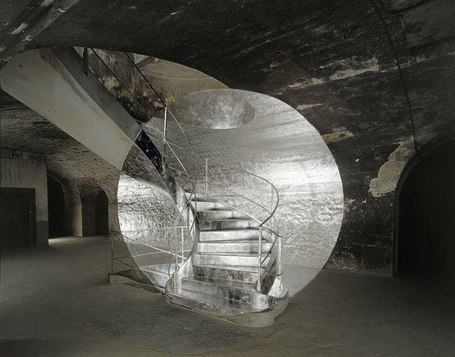 , 'Reims,' 2012, Galerie RX