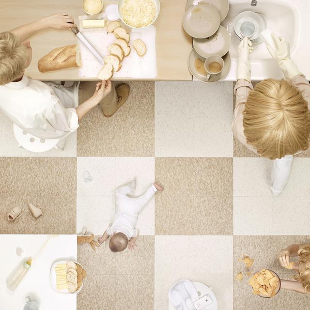 , 'Patchwork,' 2015, Winston Wächter Fine Art