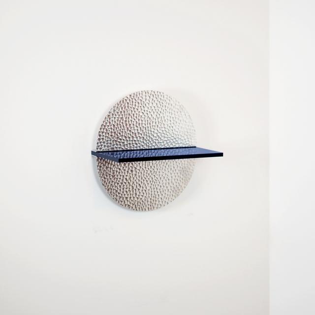 Studio Matériel, 'Amulette, Small', 2017, Store/Husk Design