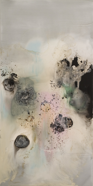 Terry Rose, 'Abyssos', 2010, Gallery NAGA