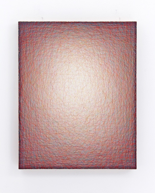 , '#1459 brew,' 2015, Hosfelt Gallery
