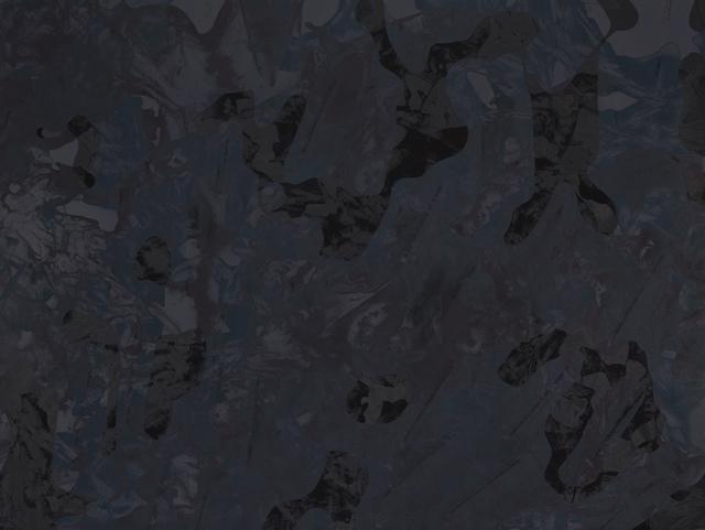 Kohei Nawa, ' Element Black#3', 2018, Arario Gallery