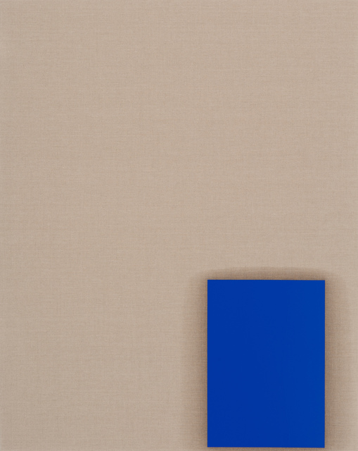 , 'Untitled [1.921],' 2017, Stevenson
