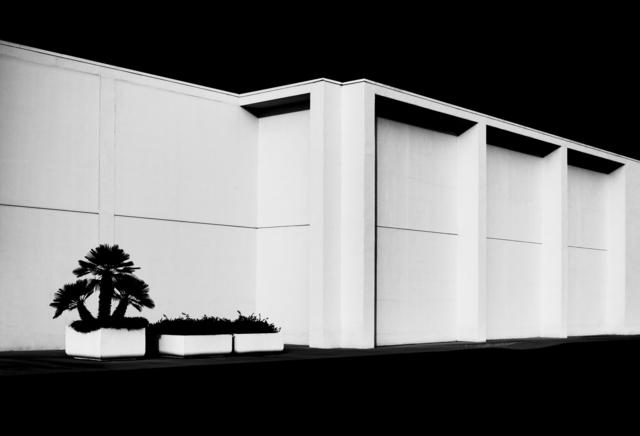 , 'North Hollywood, October 2011,' 2013, Patrick Parrish Gallery