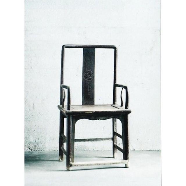 , 'Fairytale - 1001 Charis 054 / Fairytale - 1001 Charis 065,' 2007, Grob Gallery
