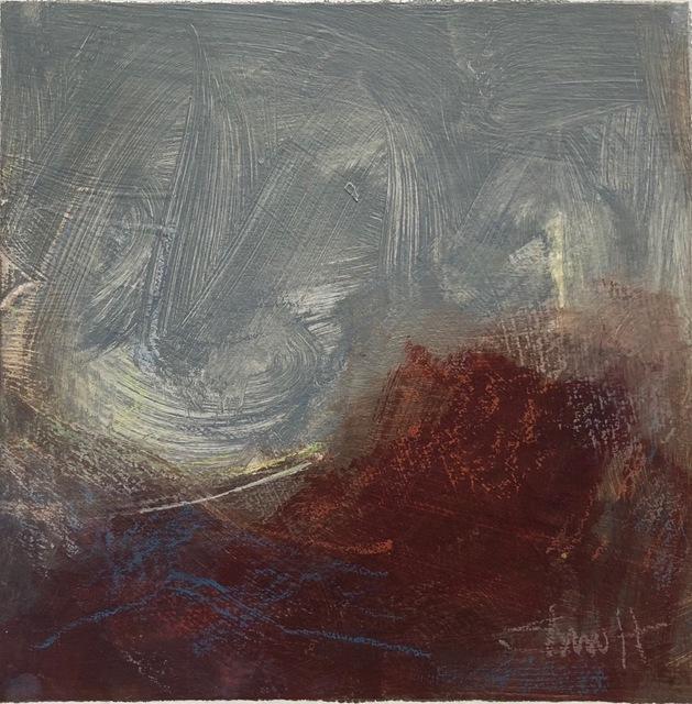 , 'Storm,' , InLiquid