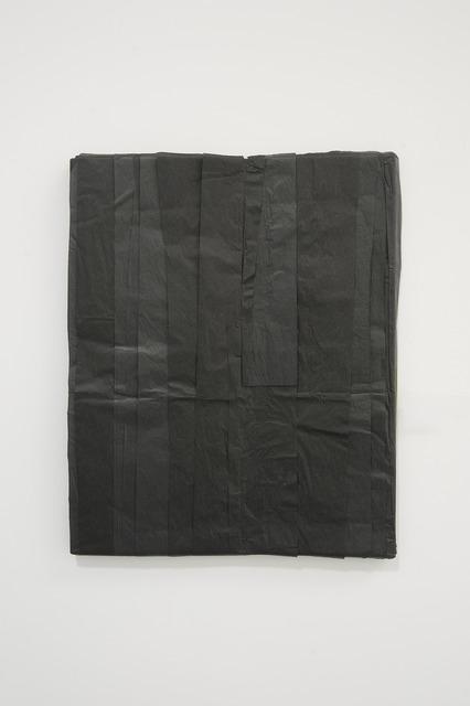 Joël Andrianomearisoa, 'Labyrinth of Passions (JA285)', 2013, Sabrina Amrani