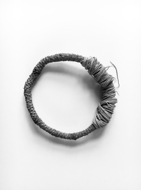 , 'Untitled - Interludes ,' 2018, Mirus Gallery