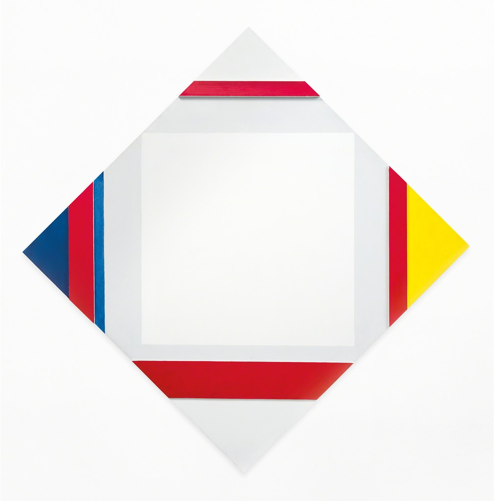 https://www artsy net/artwork/norman-cornish-man-alone-at