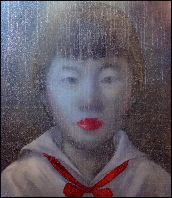 Attasit Pokpong, 'Good Morning Little School Girl', 2008, Tusk Gallery