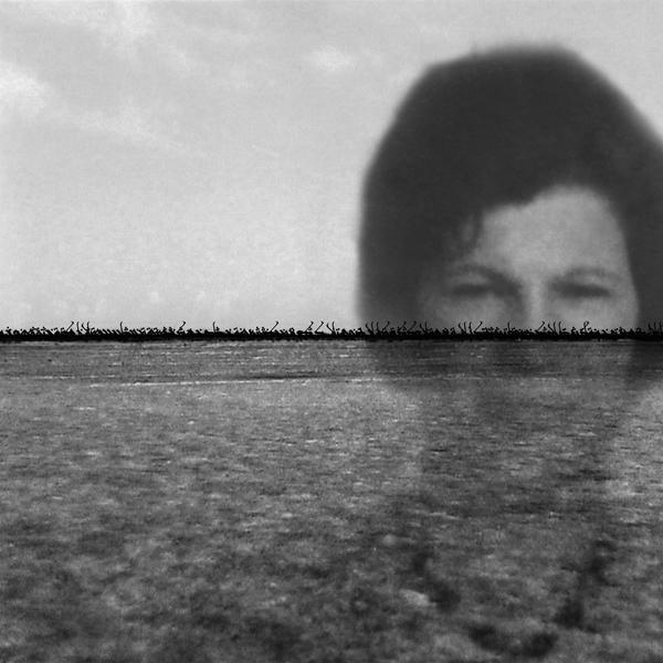 , 'Boujmal Assia,' 2011, Selma Feriani Gallery