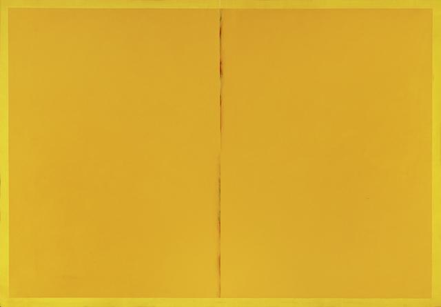 , 'A 159,' 1972, CARDI GALLERY