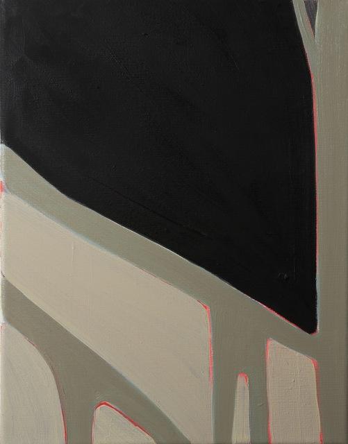 , 'XCVII,' 2015, Artemisa Gallery