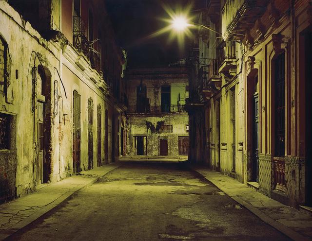 Desiree Dolron, 'Cerca Crespo from Te Dí Todos Mis Sueños', 2002, Phillips