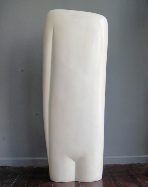 , 'One arm torso,' 2006, Diana Lowenstein Gallery