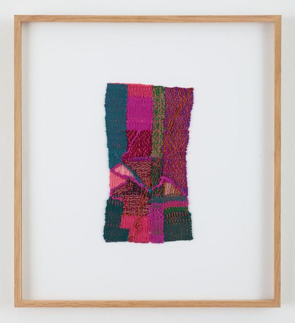 , 'Untitled,' 2013, Sikkema Jenkins & Co.