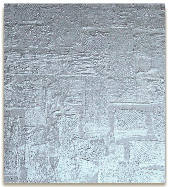 Chad Buck, 'Ruido / Silver', 2011, Brian Gross Fine Art