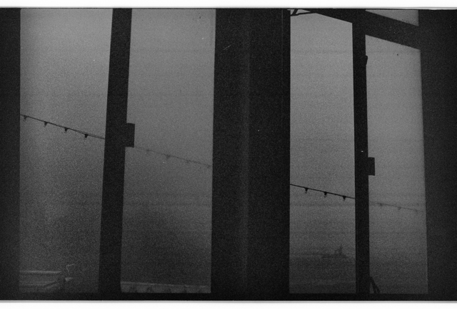 , 'The Tide Will Take You, Roll 3 - 64,' 2015, Garis & Hahn