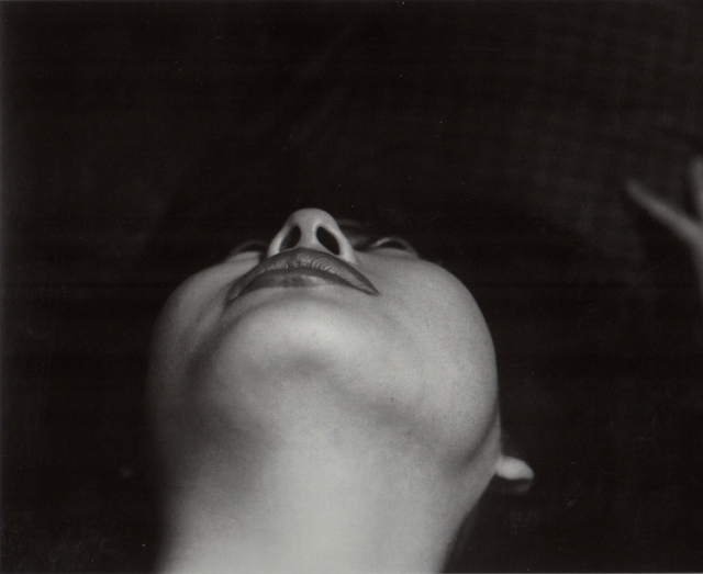 ", 'Untitled, from the series ""Eros"", Tokyo,' 1969, PRISKA PASQUER"