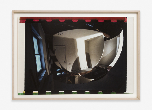 , 'Circus,' 1978, Rhona Hoffman Gallery