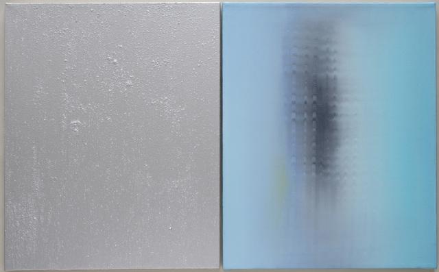 , 'Untitled,' 2004, Maekawa + Takemura