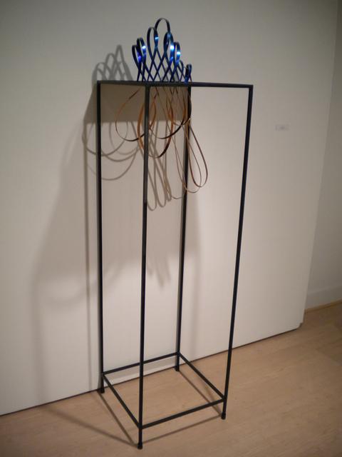 Pattie Porter Firestone, 'Above & Below: Water', 2009, Zenith Gallery
