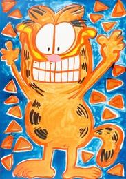 Crazy Doritos
