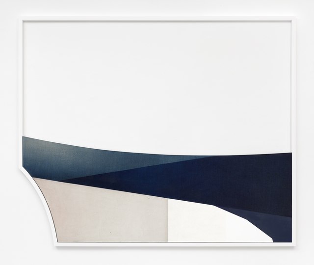 , 'Untitled  ,' 2015, Federica Schiavo Gallery