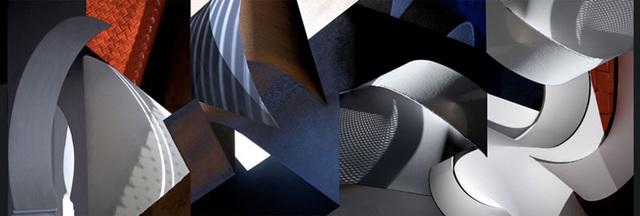 , 'Multinational Agreement,' 2012, Beatriz Esguerra Art