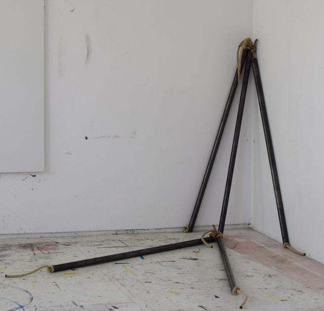 , '15146,' 2015, Galerie Bob van Orsouw